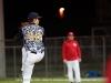 nehs-vs-mchs-baseball-63