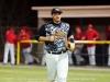 nehs-vs-mchs-baseball-64