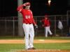 nehs-vs-mchs-baseball-65