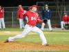 nehs-vs-mchs-baseball-66