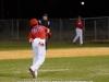 nehs-vs-mchs-baseball-67