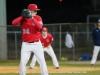 nehs-vs-mchs-baseball-68