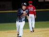 nehs-vs-mchs-baseball-69