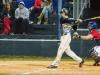 nehs-vs-mchs-baseball-70