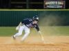 nehs-vs-mchs-baseball-71