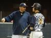 nehs-vs-mchs-baseball-72