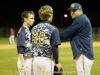 nehs-vs-mchs-baseball-73