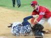 nehs-vs-mchs-baseball-74