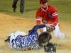 nehs-vs-mchs-baseball-75