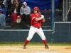 nehs-vs-mchs-baseball-76