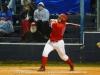 nehs-vs-mchs-baseball-77