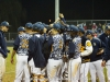 nehs-vs-mchs-baseball-78