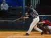 nehs-vs-mchs-baseball-79