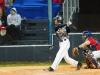 nehs-vs-mchs-baseball-80