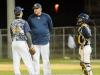 nehs-vs-mchs-baseball-81