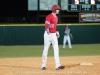 nehs-vs-mchs-baseball-82