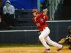nehs-vs-mchs-baseball-83