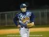 nehs-vs-mchs-baseball-84