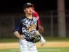 nehs-vs-mchs-baseball-85