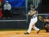 nehs-vs-mchs-baseball-86