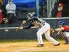 nehs-vs-mchs-baseball-88