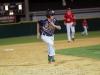nehs-vs-mchs-baseball-89