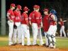 nehs-vs-mchs-baseball-90