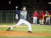 nehs-vs-mchs-baseball-92