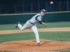 Northeast Baseball vs. Sycamore