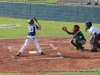 Spring Hill vs. Northwest in Little League (13-14) State Tournament action July 21st.