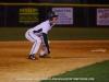 West Creek Baseball beats Northwest Vikings 6-5.