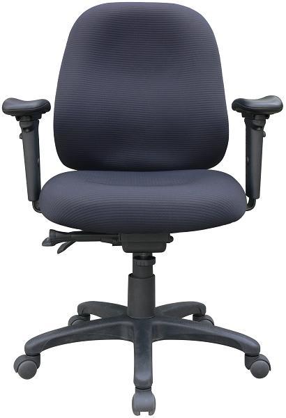 office depot recalls desk chairs due to pinch hazard clarksville tn