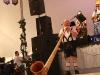 The 2009 Clarksville Edelweiss Club\'s Oktoberfest