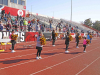 Clarksville Police Department's Sponsored Pee Wee Steelers Take Superbowl Championship (10)