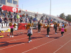 Clarksville Police Department's Sponsored Pee Wee Steelers Take Superbowl Championship (11)