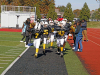 Clarksville Police Department's Sponsored Pee Wee Steelers Take Superbowl Championship (3)