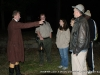 """'Dr. George Hopson' tells of the """"Bell Witch"""" saga"""