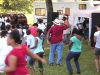 Community dance for all generations