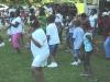 Communual dance # 2