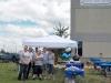 Rainbow Inc. held a 10 Year Anniversary Celebration on Friday, July 26th.