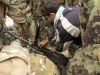 rakkasans-assist-afghan-army-with-inspections-and-training-10