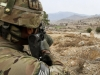 rakkasans-assist-afghan-army-with-inspections-and-training-2