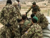 rakkasans-assist-afghan-army-with-inspections-and-training-4