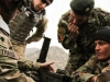 rakkasans-assist-afghan-army-with-inspections-and-training-6