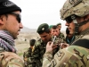 rakkasans-assist-afghan-army-with-inspections-and-training-9
