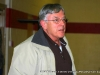 Dr. Howard Winn