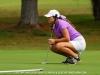 region-5-aaa-golf-tournament-9-30-13-10