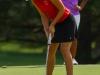 region-5-aaa-golf-tournament-9-30-13-100