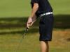 region-5-aaa-golf-tournament-9-30-13-101