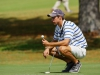 region-5-aaa-golf-tournament-9-30-13-102